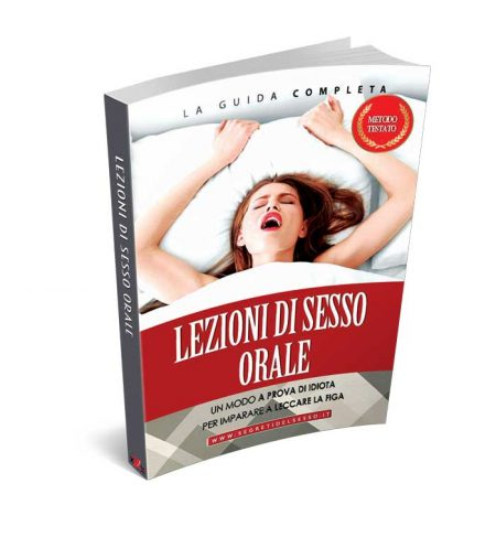 lezioni-di-sesso-orale-formalibro